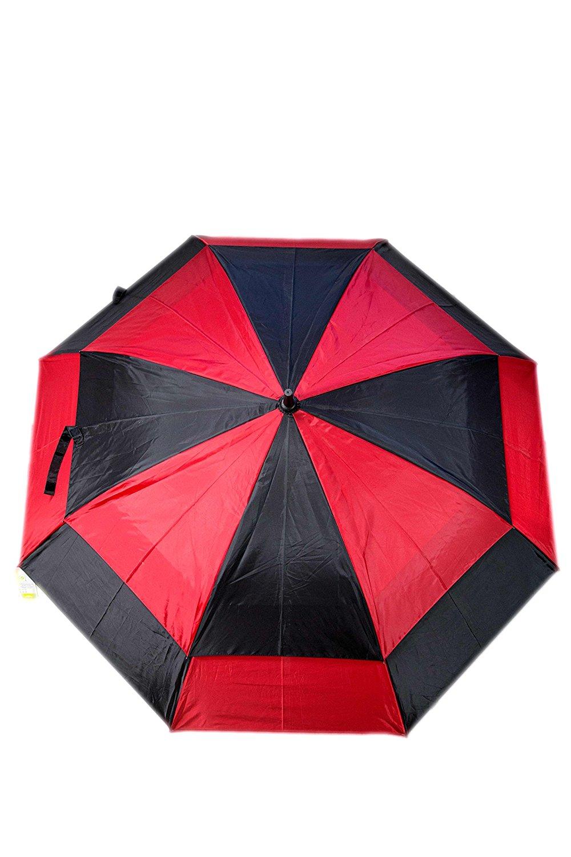 35c34422c0cc Cheap Totes Vented Umbrella, find Totes Vented Umbrella deals on ...