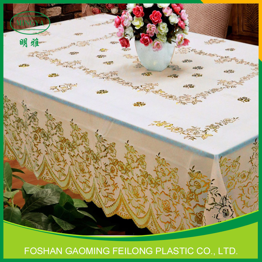 pvc tablecloth roll pvc tablecloth roll suppliers and at alibabacom - Vinyl Tablecloths