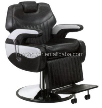 Hair Salon Furniturs/ Barber Chair Repair With Hydraulic Pump