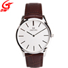 /product-detail/new-vogue-watch-sport-watch-100-genuine-leather-watch-60735628811.html