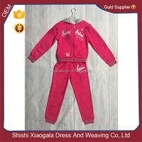 2016 New turkey wholesale children clothes OEM