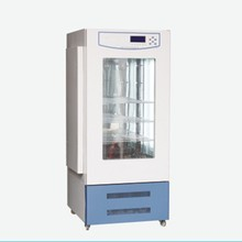 Lab แสง Incubator <span class=keywords><strong>GHP</strong></span> Series ราคา.