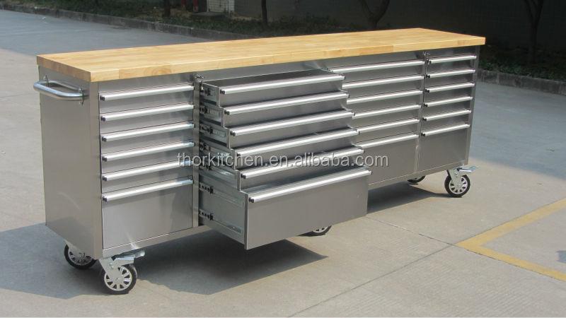 27 Fantastic Woodworking Bench With Drawers Egorlincom & Performax Garage Storage - Listitdallas