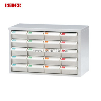 Swell 20 Drawers Small Plastic Filing Cabinet Drawer Parts Storage Buy 20 Drawers Small Plastic Filing Cabinet Drawer Parts Storage Office Filing Home Interior And Landscaping Pimpapssignezvosmurscom