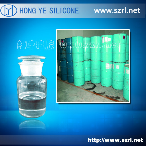Hot on sale Water Soluble Silicone Oil