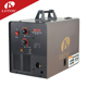 LOTOS MIG175 Factory Good quality ac/dc inverter tig/mma pulse welder mma-200