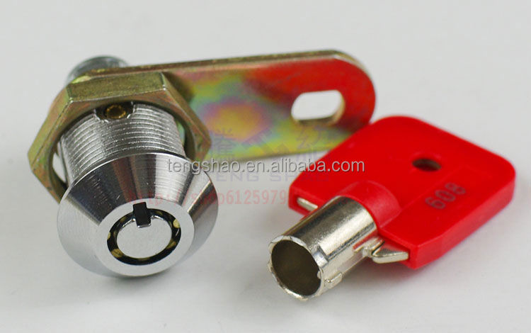 furniture connector cam lock tool box cam lock china