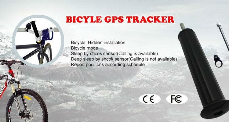 Hidden Sms Gps Tracker