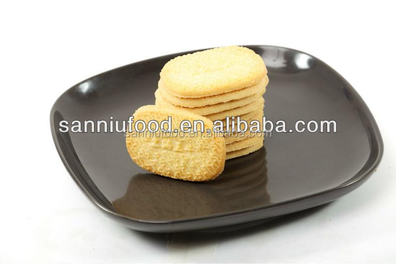 Biscuits en gros pas cher