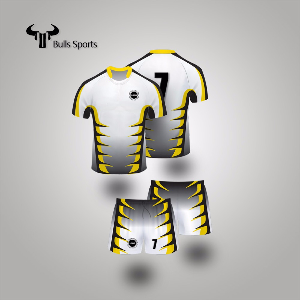 cheap custom rugby jersey rugby shirt blank rugby jersey for women