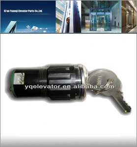 Elevator Parts City, Elevator Parts City Suppliers and
