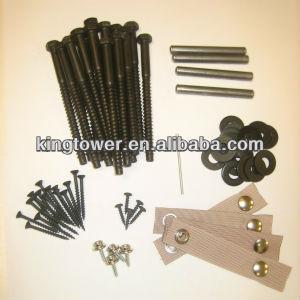 bunk bed screw buy bed frame screwsscrews for metal