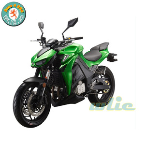 Hot sale racing/cafe racer/sports motorcycle eec cheap chopper 200cc sports motor Racing motorcycle N19 250cc/400cc