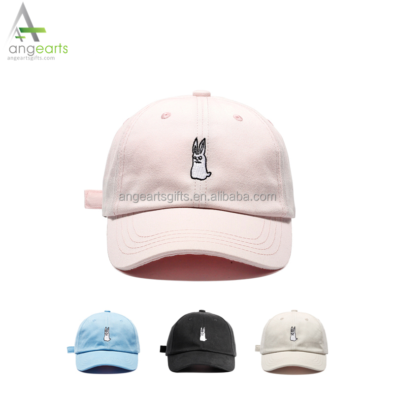 750456dd097 custom cotton running cap embroidered logo sports hat high quality 6 panel  fitted dad hat