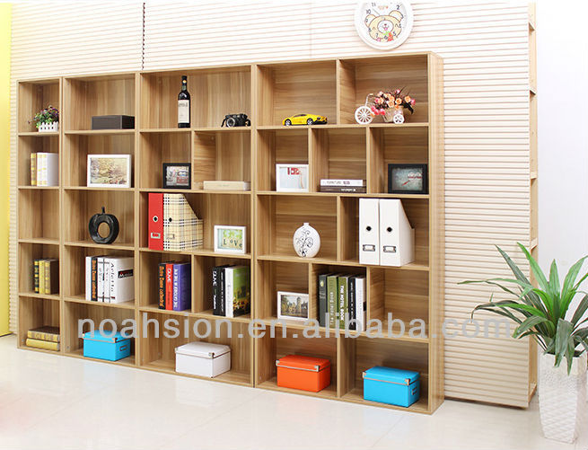 used library bookcases used library bookcases suppliers and at alibabacom