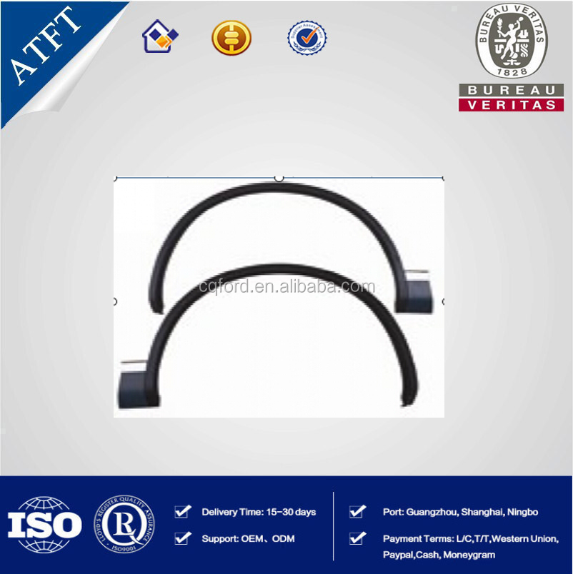 Front Wheel Arch R/l For Volkswagen Touareg Oem:7p6 853 717/718 C - Buy  Front Wheel Arch R/l,For Volkswagen Touareg,7p6 853 717/718 C Product on
