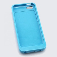 OEM cell phone battery charger cases for mobile