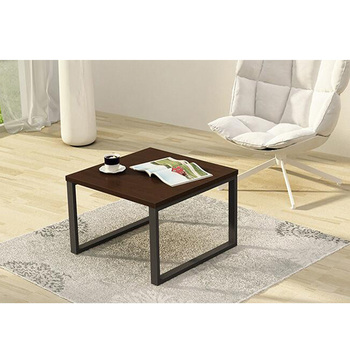 Awe Inspiring Hot Sales Cheap Cute Small Modern Simple Design Wooden Coffee Tea Side Tables In Living Room Buy Hot Sales Cheap Cute Small Modern Simple Design Short Links Chair Design For Home Short Linksinfo