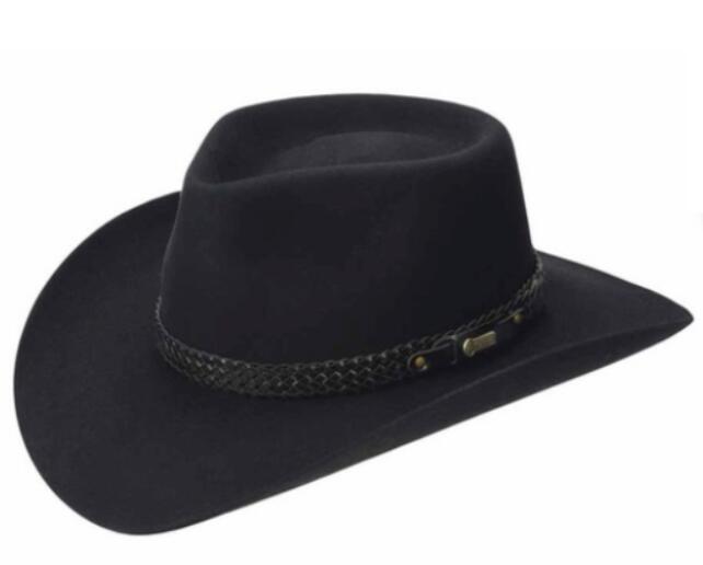 6bd7db2e Factory Price Stetson Cowboy Hats For Sale - Buy Hat,Stetson Hat ...