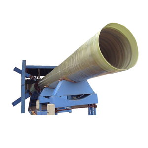FRP GRP GRE RTR Pipe Fiberglass Pipe FRP Pipes