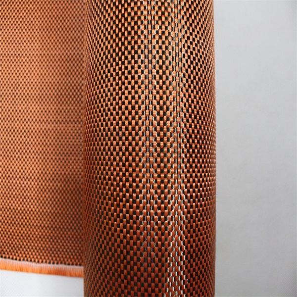 Real Carbon Fiber Leather for bicycle/car/boat parts