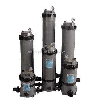 how to clean swimming pool filter
