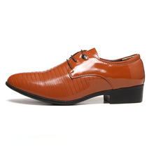 casual oxford shoes,men business shoes,oxford shoes men
