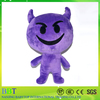 New design poop action figure toy stuffed doll toy