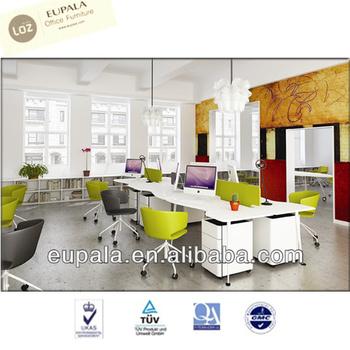 innovative office furniture. Table Design/innovative Office Furniture/lacquer Desk Innovative Furniture