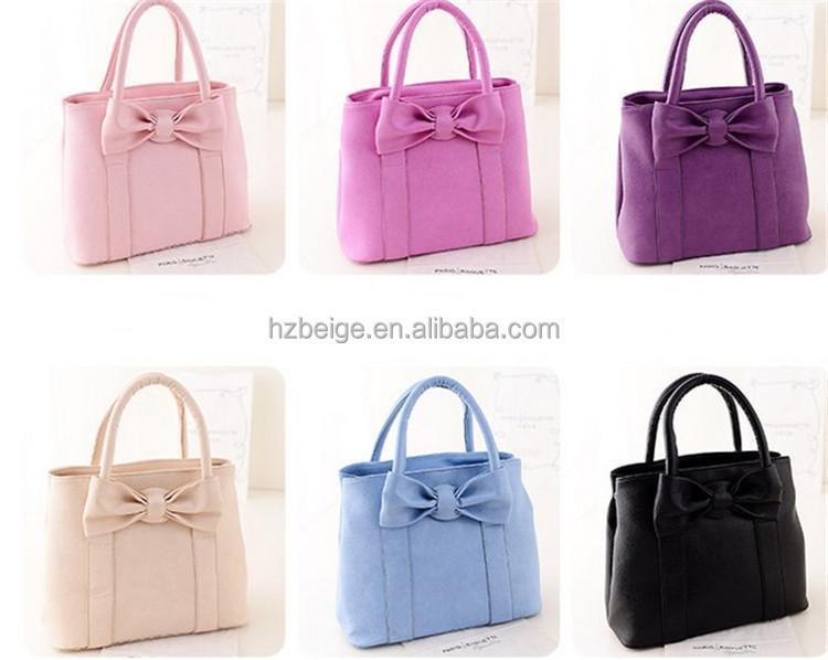 aliexpress sac a main femme,vetement femme fashion avec sac a main de  marque solde fraiche ... 63b7b459af0