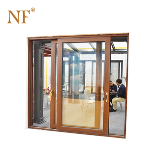 Interior Louver Gl Sliding Door Supplieranufacturers At Alibaba