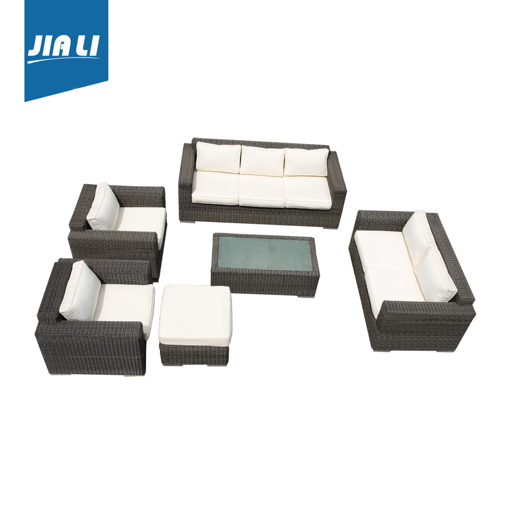 Fine Outdoor Furniture 30