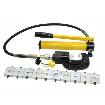 Hydraulic A/c Hose Crimping Tool Hot Sales Manual Machine Press Assembly -  Buy Hydraulic A/c Hose Crimping Tool,Hot Sales Manual Hydraulic Hose