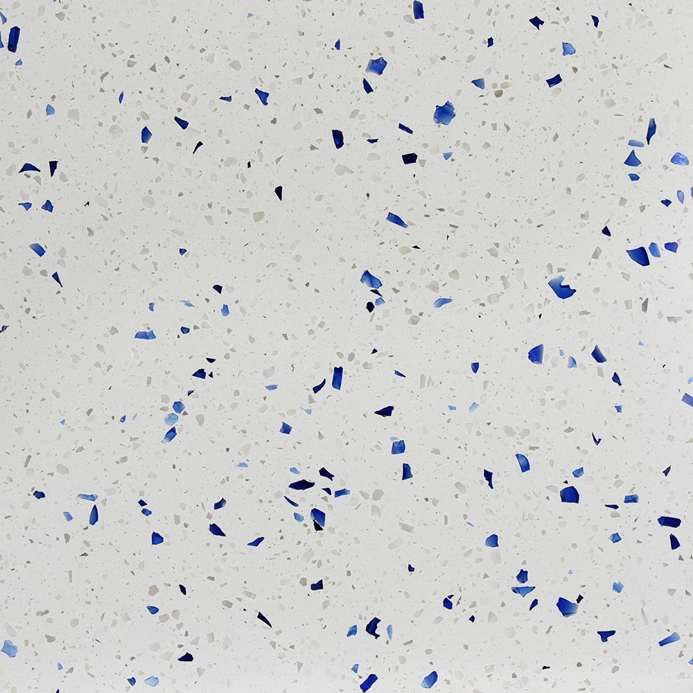 Cheap White With Blue Terrazzo Tiles Flooring Pricing Buy Terrazzo Tiles Terrazzo Floor Cheap Product On Alibaba Com