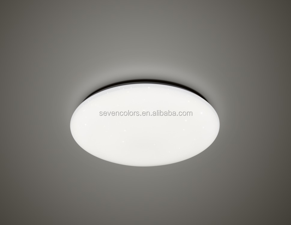 Bathroom Light Ip65 waterproof bathroom lighting, waterproof bathroom lighting