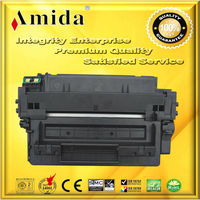 Amida China manufacturer compatible HP toner cartridge Q6511X