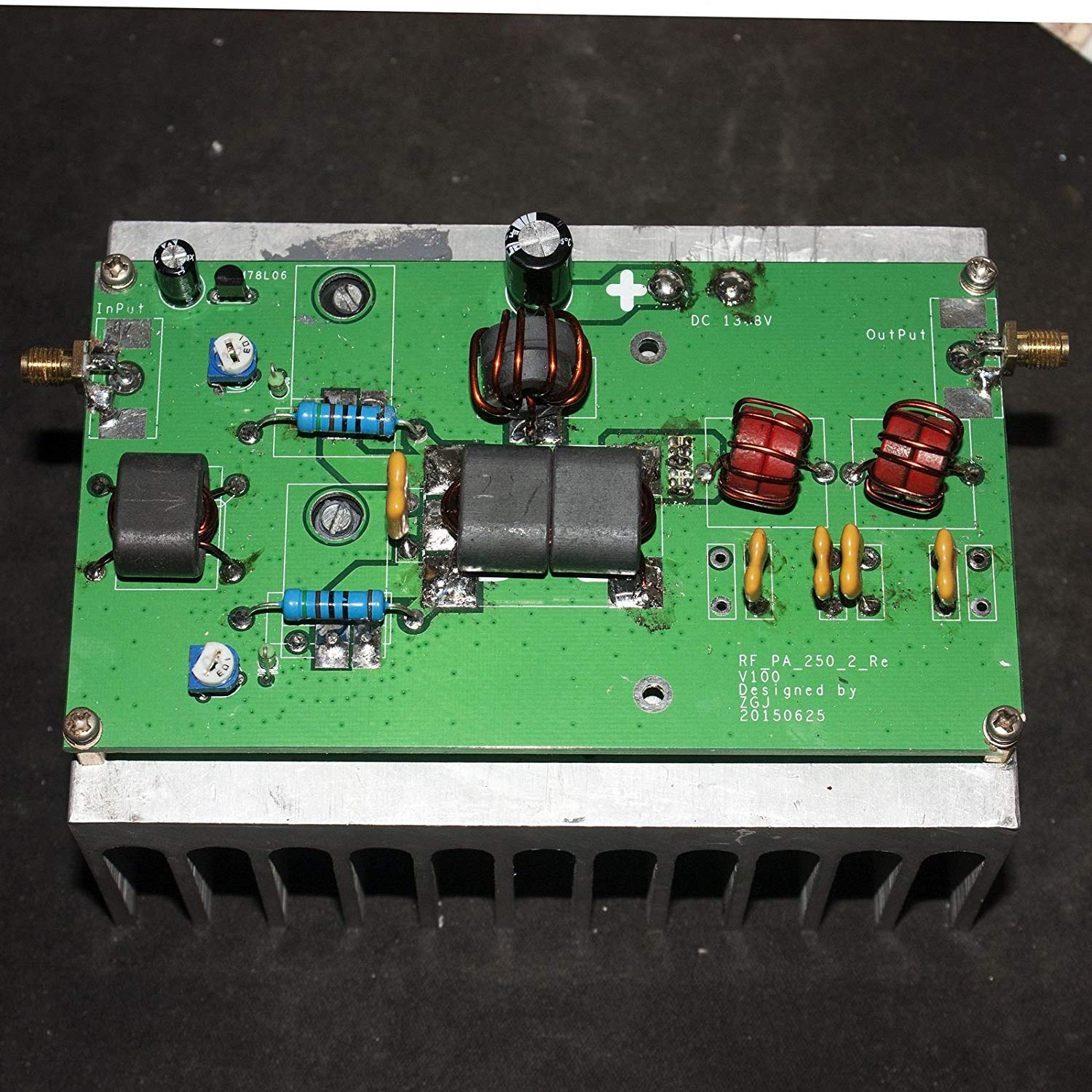 Cheap Hf Linear Amplifier, find Hf Linear Amplifier deals on line at