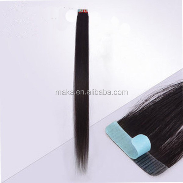 brazilian human hair extensions, aliexpress hair tape in remi human hair extentions 22 inch