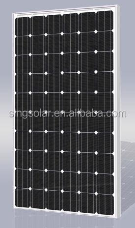 250 w zonnepaneel 250wp solar module pv zonnepaneel 300. Black Bedroom Furniture Sets. Home Design Ideas