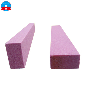 Mold Polishing Grinding Stick Abrasive Tool Polishing Stone