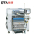 2017 Yamaha Machine Smt YS100,Yamaha Pick and Place Machine Smt Provider in China