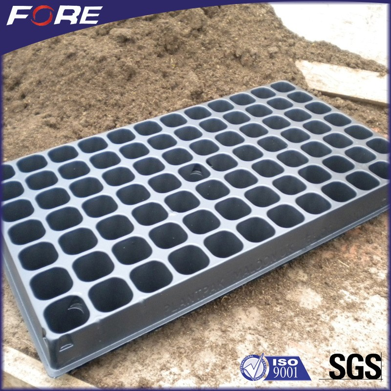 plastic agriculture seed trays for sale