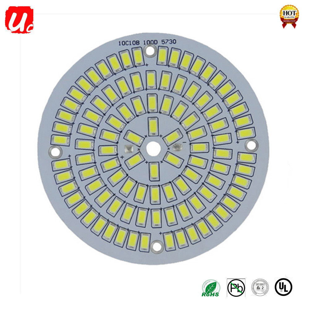 94v0 Circuit Board Suppliers And Manufacturers China Printed Assembly Ycpcba110045 Pcba Pcb At
