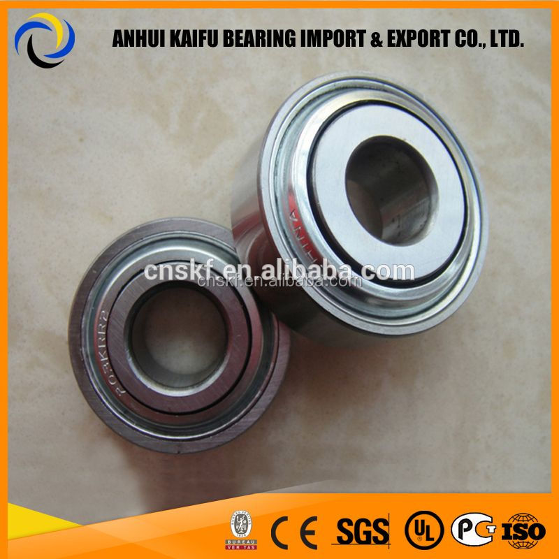 207 Krr China Suppliers Agricultural Machinery Bearing 207krr ...