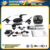 Best sale lead-honor rc drone online made in china