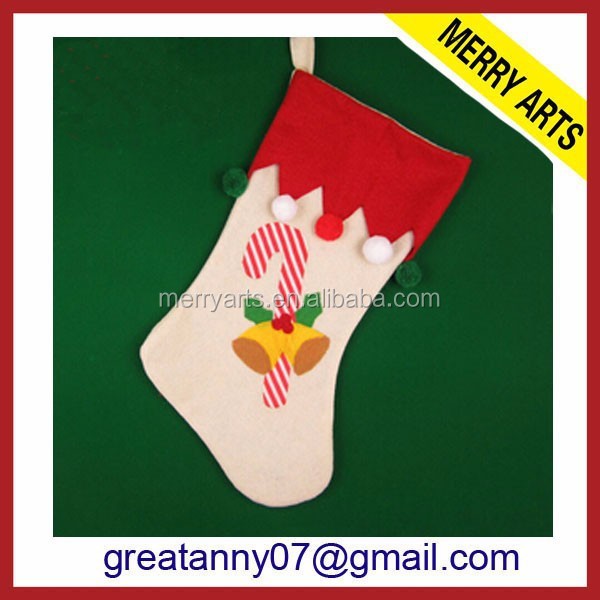 2016 Christmas New Hot Items For, 2016 Christmas New Hot Items For ...