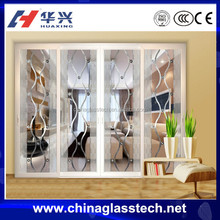 Dining Room Aluminium Door Suppliers And Manufacturers At Alibaba