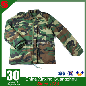 78493affd452a M65 Field Jacket, M65 Field Jacket Suppliers and Manufacturers at  Alibaba.com