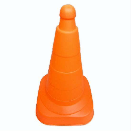 The cone sex toy forum