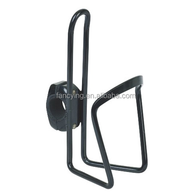 High Quality Bicycle Water Bottle Cage Alloy